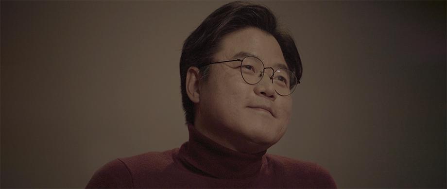 BY 나영석