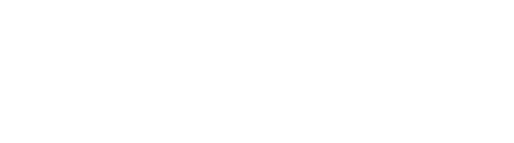LIFEPLUS 디자인위크 2019